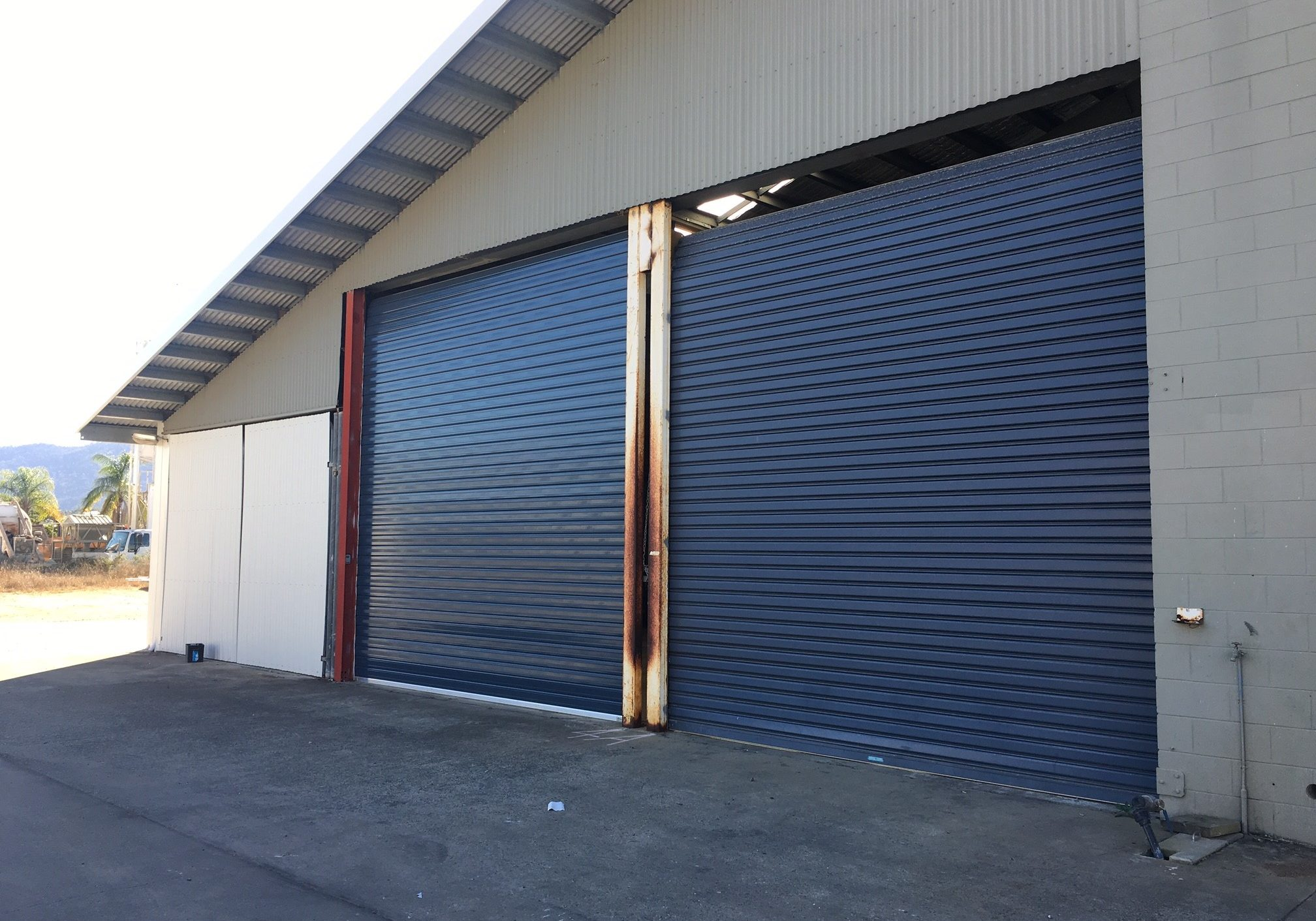 Sky Blue Property_Industrial_Storage_Unit